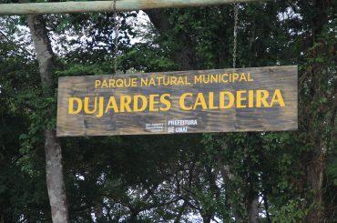 Parque Natural Municipal