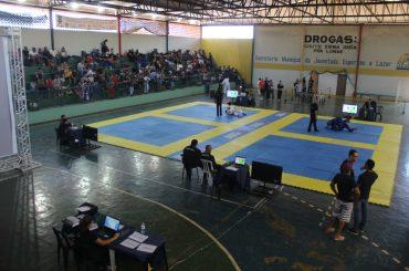 2º Copa Minas de Jiu-Jitsu