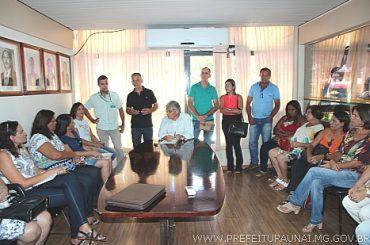 Aulas na rede municipal começam em 11 de março, se o Governo de Minas regularizar situação das prefeituras