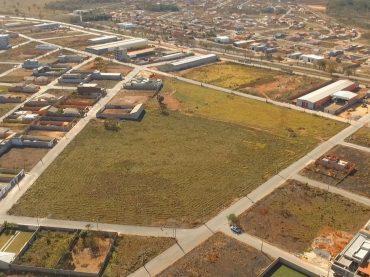 Hospital Regional: Unaí entra definitivamente no mapa da saúde do Governo de Minas