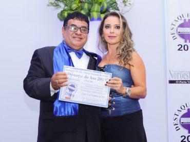 Dra Rejane Rodrigues