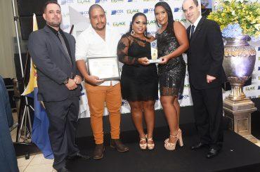 Loc Maquinas recebe Mérito Empresarial 2018