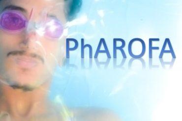 """""""PhAROFA"""" O mais novo espetáculo da Cia Pé na Estrada"""
