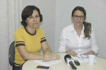 Gripe será considerado suspeita de Covid-19 em Unaí