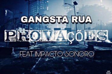 Rapper de Unaí lança vídeo-clip exclusivo tendo como tema o Covid-19. Confiram